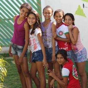 brazil_centre