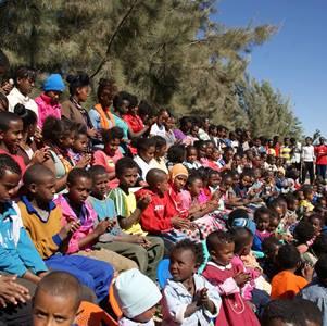 ethiopia_centre