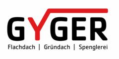 gyger