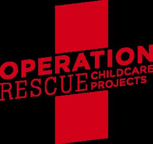 Operation Rescue